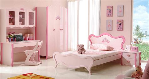 Bedrooms Decorating Ideas by Pink Bedroom Sets Home Design Ideas And Pictures