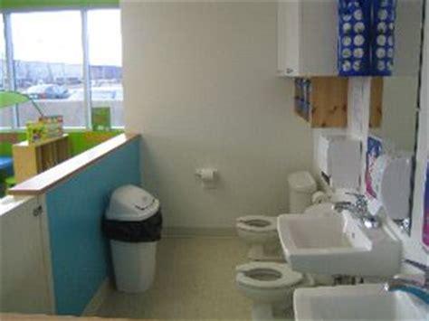 daycare bathroom design 25 best daycare images on pinterest infants bees and