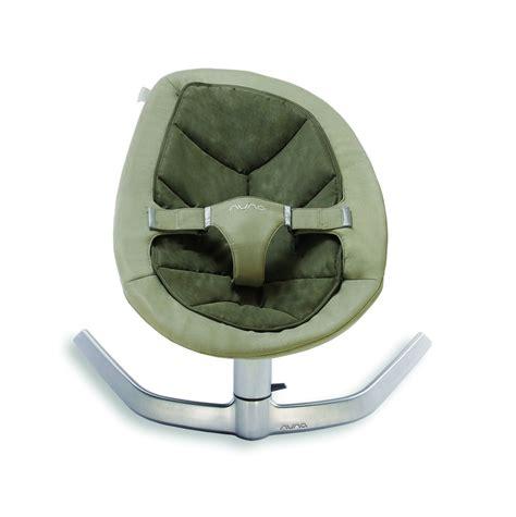 Nuna Leaf Cinder By Yuki Babyshop nuna leaf better baby shop