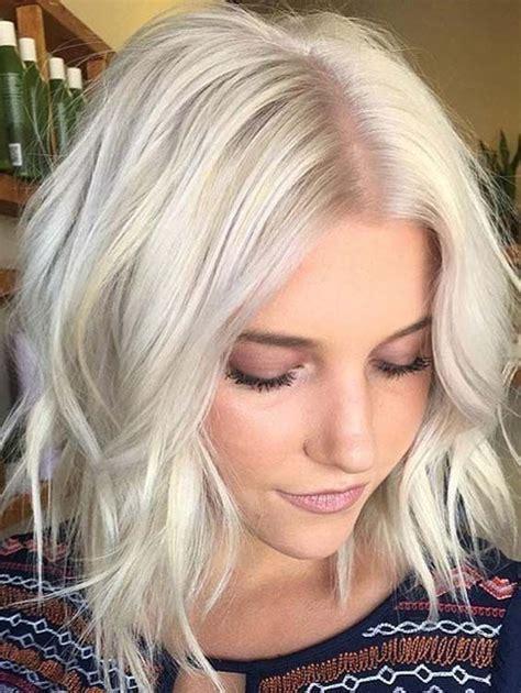 hairstyles  women  opt   hairstylesco