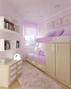 Small Bedroom Ideas For Teenage Girls teens room teen room designs cool small teen bedroom