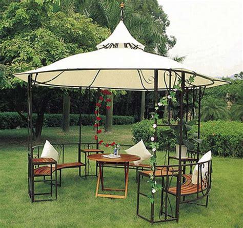 luxury gazebo luxury canopies and gazebos manufacturer manufacturer
