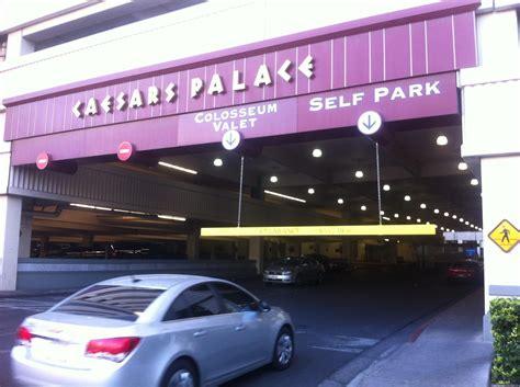 imperial parking garage