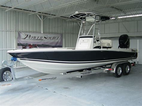 triton bay boats for sale 17 best images about flats and bay boats on pinterest