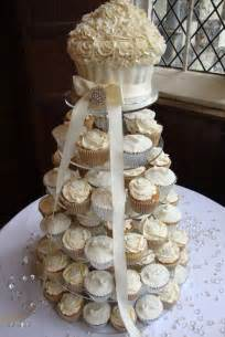 25 best ideas about cupcake wedding cakes on pinterest wedding cupcakes cupcake towers and