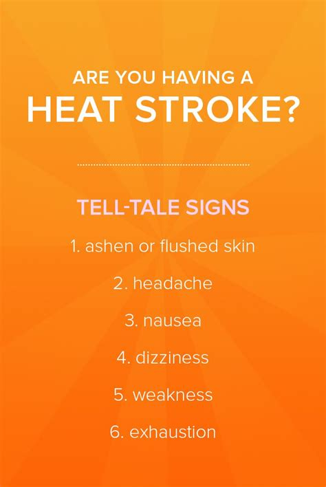 symptoms of a light stroke 17 best images about parenting tips on pinterest today