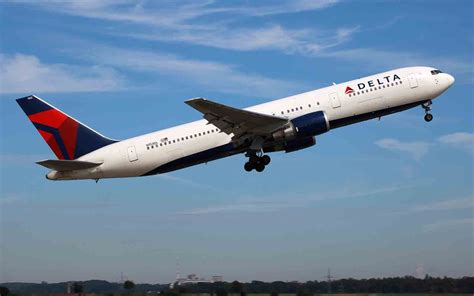 flying with a delta delta is flying to sxsw on a plane travel leisure