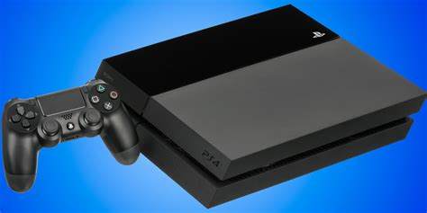 ps3 ps4 can you play ps3 on ps4 playstation 4 backwards