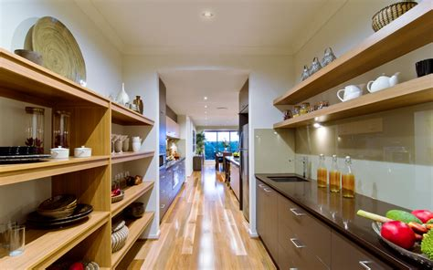 the pantry chelsea choose the adaptable chelsea home for northern nsw and qld