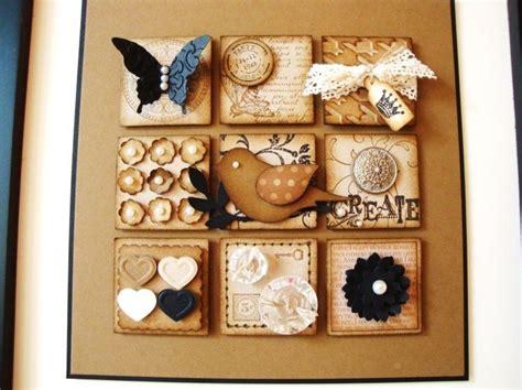 Card Collage Ideas - stin up card ideas stin up card ideas inchies