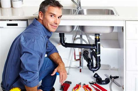 Chicagoland Quality Plumbing by Home Chicagoland Plumbing Services
