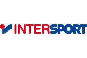 bower place intersport