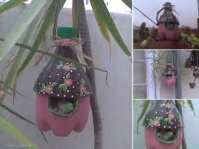 Miniature Garden Bench 25 Ideas Para Convertir La Basura En Algo 250 Til Y Hermoso