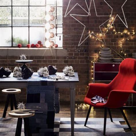 gothic home decor uk go gothic modern christmas decorating ideas christmas