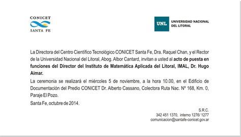 capacitacion para invitacion congreso uma 2015