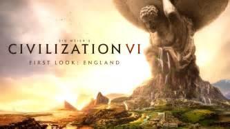 civilization 6 free download full version game pc