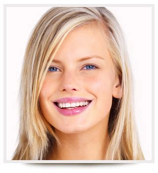 tooth whitening marketplace dentistry family
