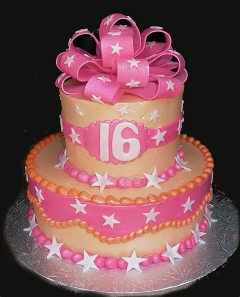design of happy birthday cake sweet 16 birthday cakes happy birthday cake images
