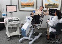 test cardiovascolare da sforzo test da sforzo diagnostica cardiovascolare prevenzione