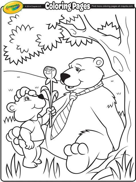 crayola coloring pages autumn leaves crayola coloring pages art with edge nickelodeon 90s