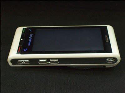 Asli Murah Earphone I Phone 5 Original 100 Earphone I Phone 6 replika satio idou hape tiruan replika blackberry