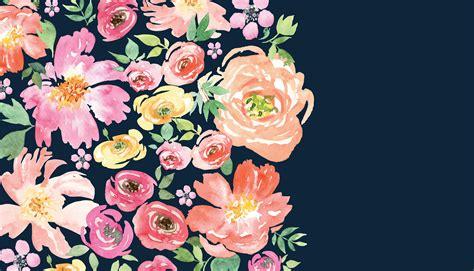 flower wallpaper and backgrounds lela desktop background wallpaper free desktop