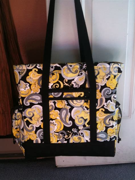 Pinterest Pattern Tote Bag | professional tote pattern bags pinterest totes tote