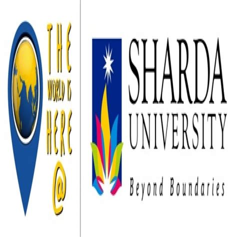 Sharda Mba Placement by Sharda School Of Architecture And Planning
