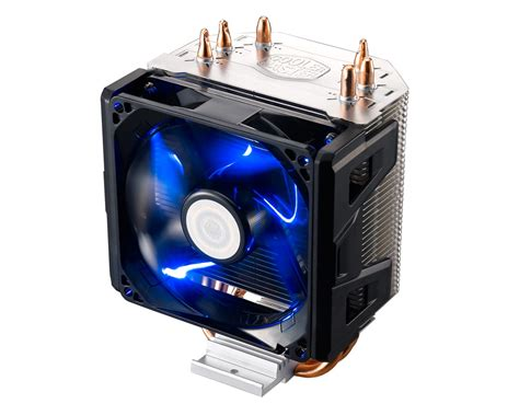 cooler master cpu fan cooler master hyper 103 cpu cooler review eteknix