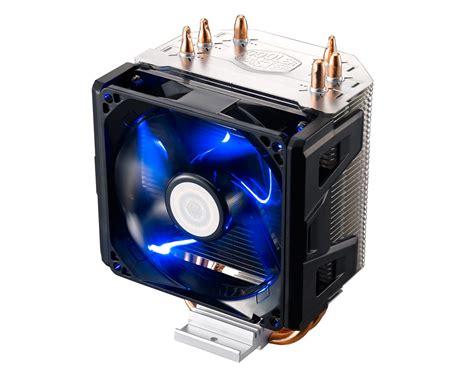 Cooler Master 103 cooler master hyper 103 cpu cooler review eteknix