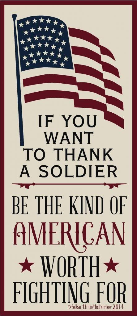 Happy Veterans Day To Army Soldiergreeting Card Template by Best 25 Veterans Day Thank You Ideas On