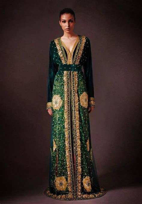 kaftan sartika dress pesta p 17 best images about abaya kaftan tunic dresses