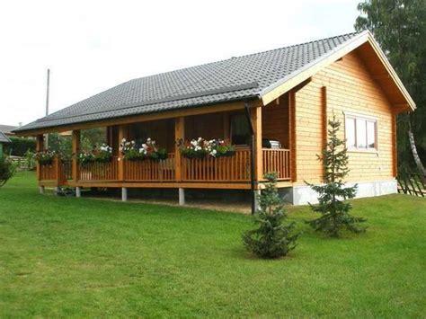 casas de madera economicas casas de madera econ 243 micas casas prefabricadas
