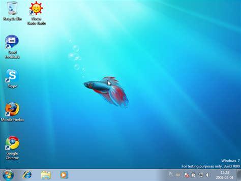 test windows 7 test windows 7 jan pogocki homepage