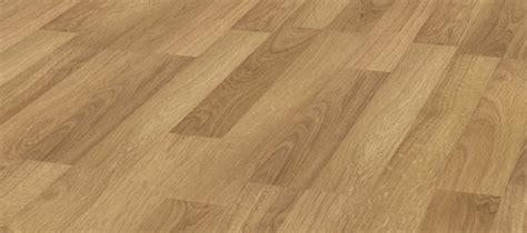 flooring direct arizona flooring direct photos u reviews