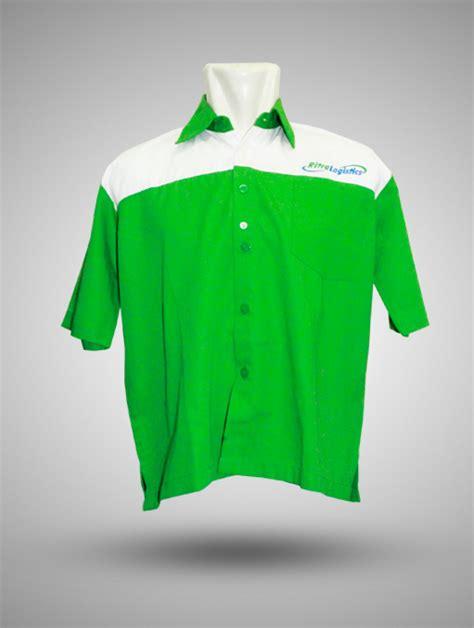 Tas Totebag Kanvas Garis Biru kemeja ritra hijau produsen kaos kemeja jaket tas