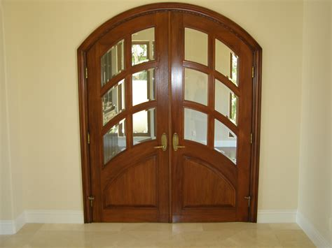 Fiberglass Door Manufacturers by Doors Manufacturer Metal Door Quot Quot Sc Quot 1 Quot St