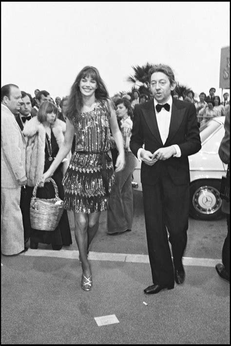 PHOTOS - Au milieu des années 70, Jane Birkin était