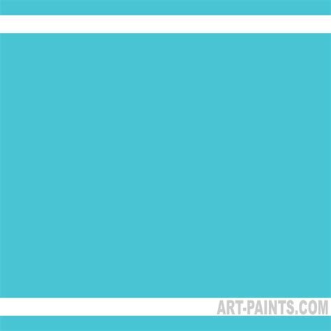 indian turquoise gloss enamel paints dag87 indian turquoise paint indian turquoise color
