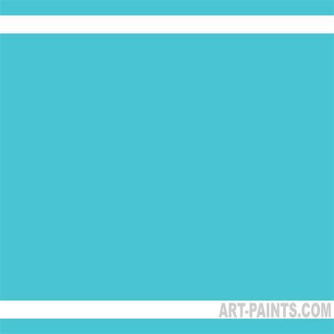 indian turquoise gloss enamel paints dag87 indian turquoise paint indian turquoise color