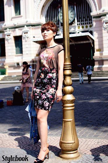 Charles N Keith Paradise 10087 aguinaldo topshop dress c 233 line bag tanus designs necklace aldo stilettos givenchy