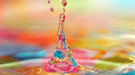 Colorfull Top New bright colorful desktop wallpaper wallpapersafari