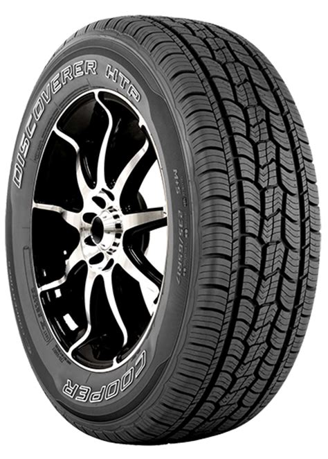 cooper light truck tires cooper tire rubber company light truck tire