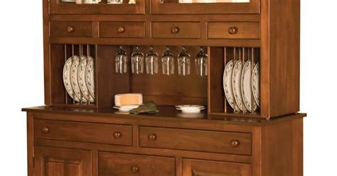 love this hutch for the home pinterest love this hutch style home decorating and storage