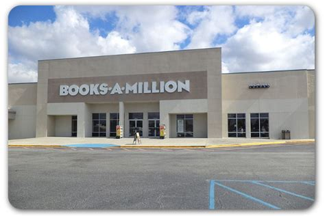 a million from home now what books books a million named worst company to work for articles