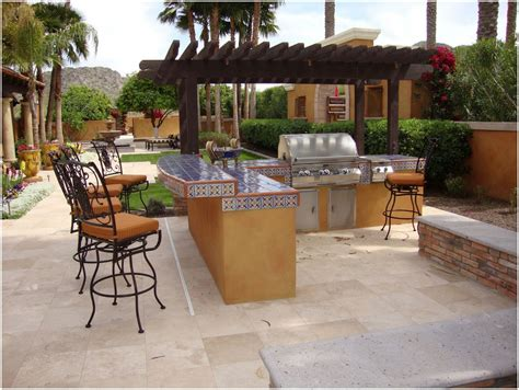 cool backyard bar ideas backyards excellent garden design with cool backyard bar