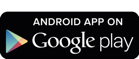 transparent wallpaper google play app carousel