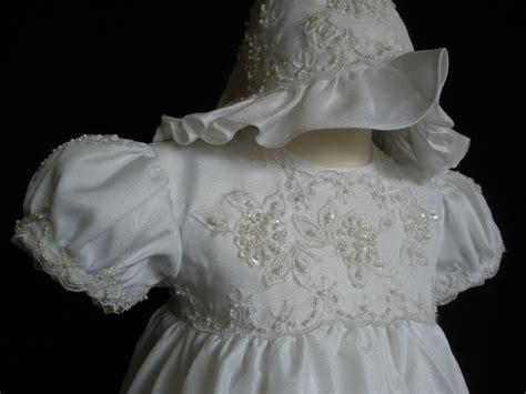 baby girl church dresses
