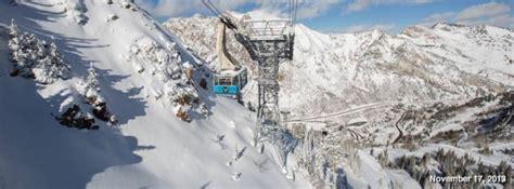 Snowbird Ticket Office by Snowbird Opens Tomorrow Snowbrains