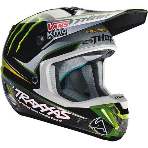 thor helmet motocross thor verge s14 pro circuit motocross helmet clearance